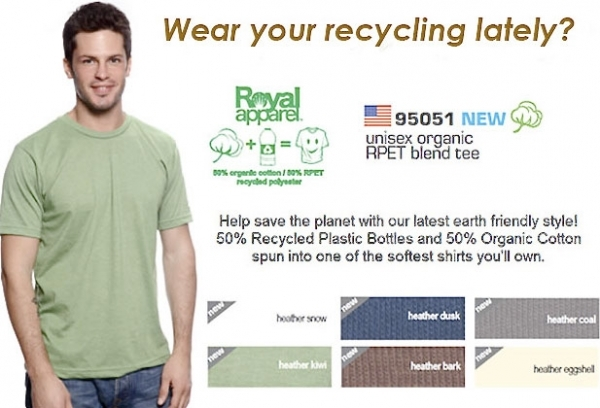 d055593b8a64 Royal Apparel is one of our favorite garment manufactures. Not only do they  make soft